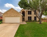 6100 Roaring Springs Drive, North Richland Hills image