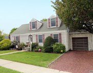 30 Totten St, Bethpage image