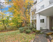 6515 134th Place SE Unit D1, Snohomish image