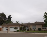 975     Gold Crest Drive, Nipomo image