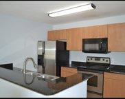 1740 Palm Cove Boulevard Unit #4-303, Delray Beach image