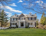 19 THORNLEY DR, Chatham Twp. image