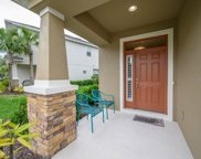 1102 Vineyard Lane, Oldsmar image