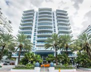 9401 Collins Ave Unit #307, Surfside image