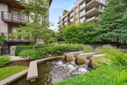 3382 Wesbrook Mall Unit 308, Vancouver image