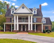8350 Holler Farm Road, Clemmons image