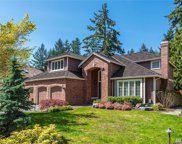 15412 29th Ave SE, Mill Creek image