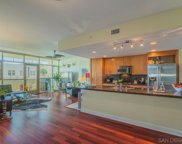 3812 Park Blvd Unit #204, Mission Hills image