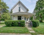 718 N Cedar Street, Auburn image