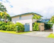 503 Kaimake Loop, Kailua image