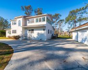 108 Shore Drive, Beaufort image