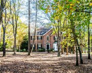 5523  Weddington Road, Concord image