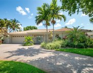 200 N Julia Circle, St Pete Beach image