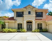 7665 Harrington Lane, Bradenton image