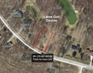 Foothills Trail Unit Lot 1437 Michaywe, Gaylord image