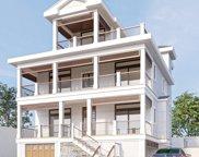 200 N Osborne Ave, Margate image