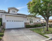 9057 Village View Loop, San Jose image