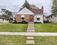 3319 Taylor Street NE, Minneapolis image