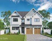 911 Laurel Creek  Lane, Charlotte image