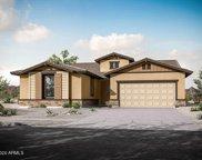 5705 N 108th Avenue, Phoenix image