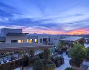 15215 N Kierland Boulevard Unit #535, Scottsdale image