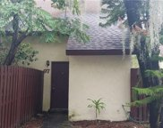 12414 Touchton Drive Unit 97, Tampa image
