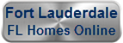 Fortlauderdalehomesonline.com