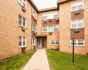 2060 W Chase Avenue Unit #3A, Chicago image