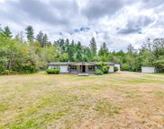 6360 Seabeck Hwy NW, Bremerton image