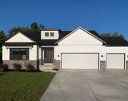 886 St. Andrews Drive, Chesterton image