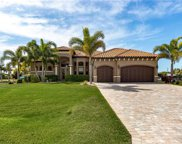2433 Macadamia LN, St. James City image