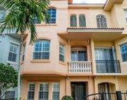 2471 San Pietro Circle, Palm Beach Gardens image