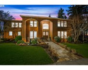 13014 SE SPRING MOUNTAIN  DR, Happy Valley image