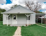 1837 Carver Avenue, Fort Worth image