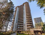 2041 Bellwood Avenue Unit 501, Burnaby image