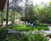 1068 Wards Creek  Road, Rogue River image
