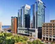 500 Atlantic Ave Unit 15M, Boston image