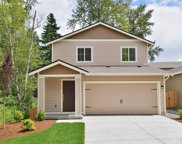 32607 Marguerite Lane, Sultan image
