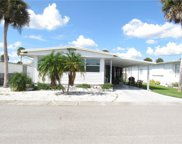 671 Water Lily Drive, Venice image