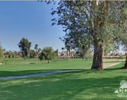 12102 Turnberry Drive, Rancho Mirage image