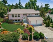 12012 SE 115TH  AVE, Happy Valley image