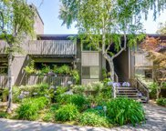 50 E Middlefield Rd 15, Mountain View image