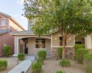 4381 E Rosemonte Drive, Phoenix image