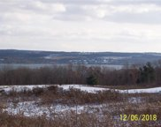 Lot # 29 Lake Hill Drive, Canandaigua-Town image