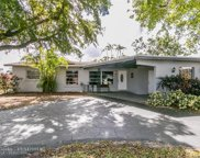 2000 NW 33rd St, Oakland Park image