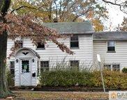 112 Main Street, Metuchen NJ 08840, 1209 - Metuchen image