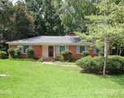 251 N Sharon Amity  Road, Charlotte image