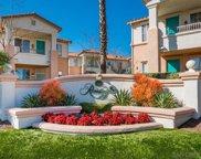 11452     Via Rancho San Diego     197 Unit 197, El Cajon image