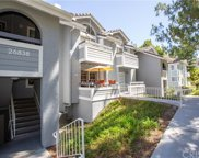 26838 Claudette Street Unit #222, Canyon Country image