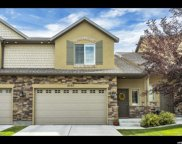 2657 W Hollister Rd S, Riverton image